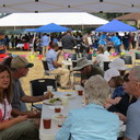 2017 Parish Picnic photo album thumbnail 29